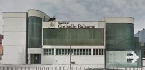 Fabbro Cinisello Balsamo
