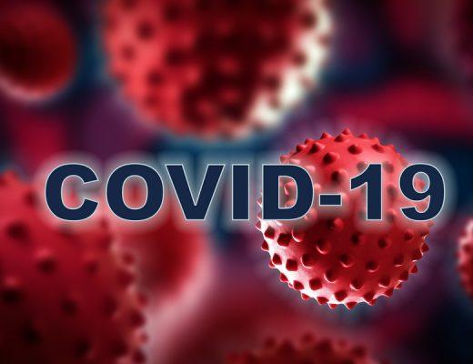 fabbro coronavirus